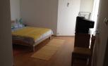 Apartmani Renata - a 2