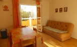 Apartmani Anči - a 4