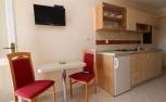 Apartmani Anči - a 2