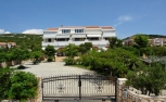 Apartmani Garden