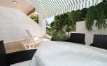 Apartmani Garden - a 2