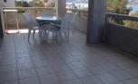 Apartmani Renata - a 2+2