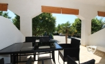Apartmani Garden - a 2+2
